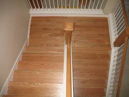 Stair Laminate Flooring Laminate Flooring On Stairs For Bathrooms Home Design By John