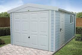pre fab garage remicooncom