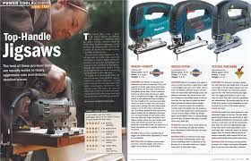 Fine Woodworking Compact Router Review by Makita Cordless And Corded Power Tools Power Equipment