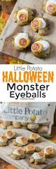 192 best halloween images on pinterest halloween recipe