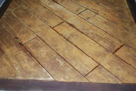 decorative wood flooring with 18mm ab grade okan solid wood