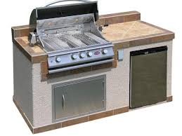 Outdoor Kitchen Cabinets Home Depot Kitchen Home Depot Kitchen Island And 53 Home Depot Kitchen