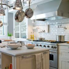 Charcoal Gray Kitchen Cabinets Light Gray Kitchen Walls Design Ideas