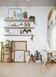 scandinavian living u2013 inspirational interior design ideas in the