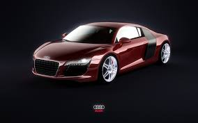 sport cars wallpaper red audi r8 wallpaper audi cars wallpapers in jpg format for free
