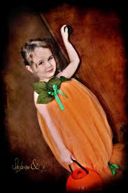 pumpkin costume halloween halloween costume line by abby u0027s tutu factory a huge success
