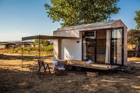 tiny house trailer floor plans tiny house interior photos kit homes on wheels shop plans trailer