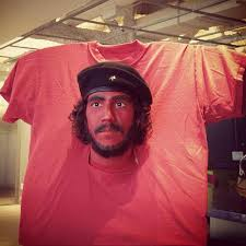 che guevara t shirt awesome che guevara t shirt costume collegehumor post