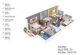 Upload Floor Plan Index Of Assets Upload Propertyimage