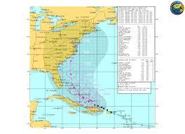 Guantanamo Bay Map Past Links For Metr 356 Fall 2010