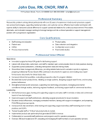 Mental Health Resumes The Resume Clinic Resume For Your Job Application