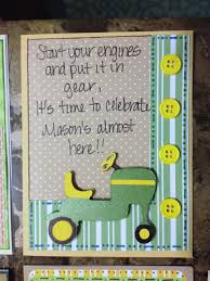 deere baby shower lmcreations she cave deere baby shower invitations