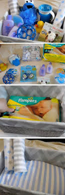 baby shower gift ideas for boys baby blue diy baby shower gift basket ideas for boys baby
