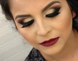 makeup professional makeup artist es mugeek vidalondon