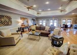 3 bedroom apartments in shreveport la shreveport la 3 bedroom apartments for rent 30 apartments rent com