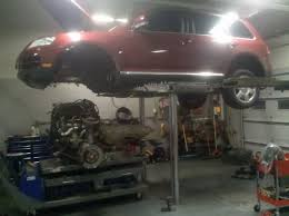subaru mechanic meme this is the level of bullshittery necessary to replace the a c