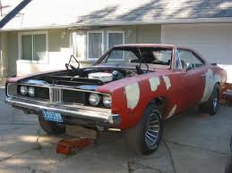 1969 dodge charger project chargercody 1969 dodge charger specs photos modification info at
