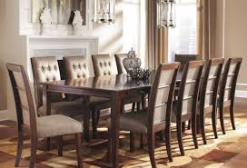 dining room off white dining room furniture stunning formal