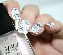 avon magic effects matte nail polishes the beauty of nail polish
