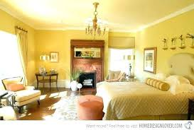 room paint colors soft bedroom colors yellow paint color for bedroom master bedroom