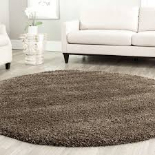 Macys Area Rugs Macys Rugs 9x12 Local Carpet Retailers Area Rug Stores Macy S Area