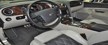 Custom Car Interior Upholstery Custom Auto Upholstery U0026 Interior Los Angeles New Life