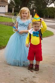 hooray costume idea u0026 tutorial pinocchio u0026 the blue fairy