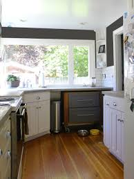 charcoal gray kitchen cabinets kitchen marvelous kendall charcoal kitchen cabinets pinterest