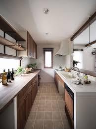 tile kitchen countertop ideas 30 all favorite kitchen with tile countertops ideas
