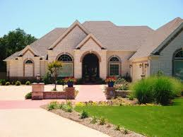 Courtyard Homes Temple Developers Temple Tx Homes For Sale Wildflower Development