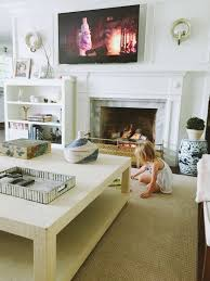 does home interiors still exist interior designer of 3 shares curated and beautiful home
