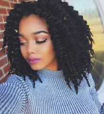 mambo hair twist mambo hair twist how many packs of havana mambo crochet braid is