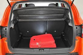 renault captur trunk new renault captur cars for sale glyn hopkin renault