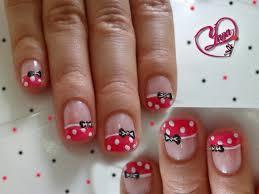 imagenes de uñas pintadas pequeñas diseños de imagenes de uñas decoradas para niña modernos imágenes