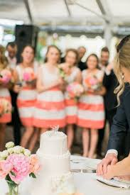 cake boss bridezilla wedding planning with grace u2014 with a little grace