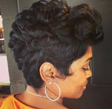 like the river salon pictures of hairstyles 36 best love it images on pinterest protective hairstyles