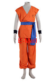red dragon halloween costume compare prices on dragon halloween costumes online shopping buy