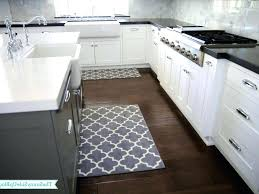 Light Blue Kitchen Rugs Kitchen Blue Kitchen Rug Inspiration For Your Home Mpmkits