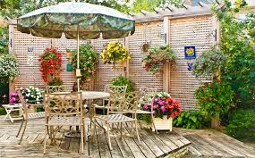 Fence Ideas For Patio 101 Fence Designs Styles And Ideas Backyard Fencing And More