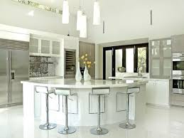 Classic White Kitchen Designs 260 Best Hgtv Kitchens Images On Pinterest Dream Kitchens Hgtv