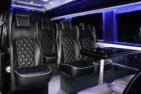 luxury minibus mini bus mini bus rentals