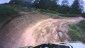 atv motocross videos bullet hd helmet cam atv motocross bruno salvatore à la