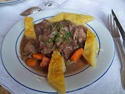 Cuisine Style Provencale by Daube Wikipedia