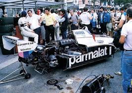 bmw 1 5 turbo f1 engine 123 best f 1 power images on race engines formula 1