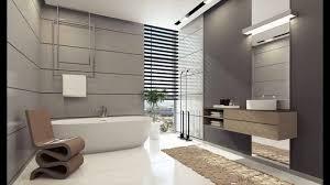 Moderne Leuchten Fur Wohnzimmer Moderne Leuchten Für Bad Youtube