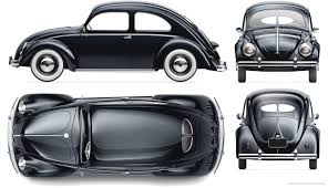 volkswagen car png volkswagen beetle a classic car vote for it today