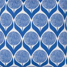 scandinavian fabric hus hem