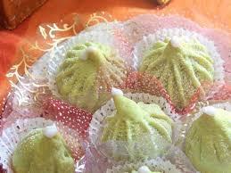 la cuisine de djouza recettes de gâteau sec de la cuisine de djouza en vidéo