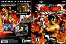 tekken for android apk free tekken 5 pc free version iso android apk