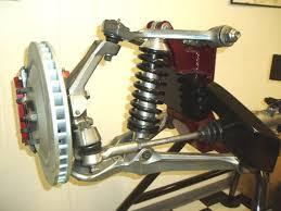 1989 corvette performance parts c4 corvette front suspension performance parts for sale in ohio